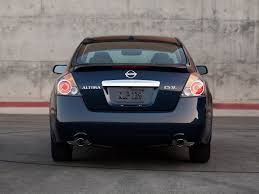 nissan altima coupe 2011 nissan altima specs 2007 2008 2009 2010 2011 2012