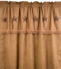 unique curtains texas pillows curtains valances and more within