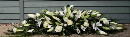 flower arrangements for funerals bouquet chic funeral flowers flower arrangements