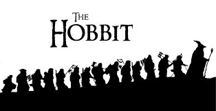 hobbit coloring pages coloring pages gallery