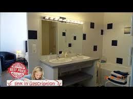 chambres d h es pornic les mandalas chambres d hôtes pornic
