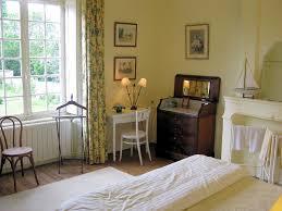chambre d hote merville franceville chambres d hôtes château de merville chambres merville