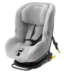 notice siege auto bebe confort iseos bébé confort milofix isofix combination car seat