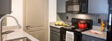 one bedroom apartments in alpharetta ga bedroom one bedroom apartments in alpharetta ga decoration idea