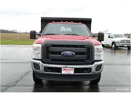 ford f 350 2 door for sale used cars on buysellsearch