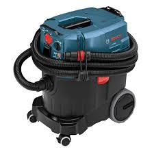 ridgid 9 gal 4 25 peak hp wet dry vac wd0970 the home depot