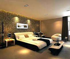wall ideas for bedroom bedroom accent wall designs excellent accent wall ideas bedroom