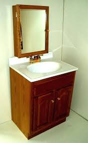 Bathroom Basin Furniture Raised Bathroom Sinks