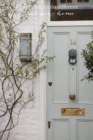 221 best paint colors images on pinterest exterior house colors
