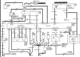 diagrams 1213973 1990 mustang wiring diagram u2013 mustang faq wiring