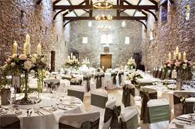 Tithe Barn Bed And Breakfast Browsholme Hall U0026 The Tithe Barn Wedding Venue Clitheroe