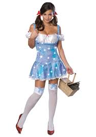 dorothy costume dorothy costume wizard of oz by rubies