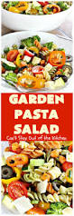 farmer u0027s market pasta salad can u0027t stay out of the kitchen