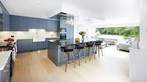 park house kitchens bespoke u0026 luxury kitchens in west sussex