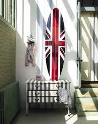 British Flag Furniture 25 Best by Pinterest U2022 The World U0027s Catalog Of Ideas