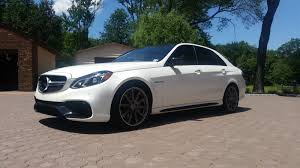 E63 Amg Weight Stock 2015 Mercedes Benz E63 Amg S 1 4 Mile Trap Speeds 0 60