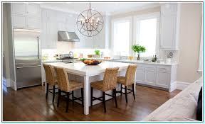 large square kitchen island small square kitchen island with seating torahenfamilia the