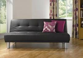 Folding Bed Argos Argos Sofa Bed Jo Clic Clac Review The Best Cheap Sofa Beds Guide
