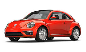 small car 2017 best small cars 2017 2018 the best and the rests editors