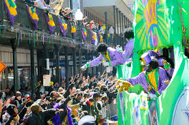 27 things to do in new orleans in 2017 gonola com