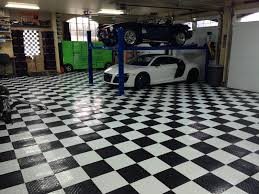 picture of checkered garage floor all can download all guide and