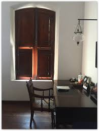 French Colonial Kitchen by Le Dupleix French Colonial Heritage Of Pondicherry Dextra In