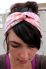 fabric headband 22 diy fabric crafts with easy step by step guides