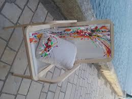 tissu pour fauteuil crapaud tissu ameublement pour recouvrir fauteuil tapissier macon rideau