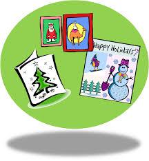 a teacher u0027s idea what to write in a christmas card