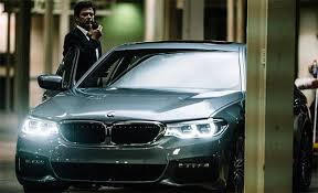 bmw comercial bmw s is so you ll forget it s a commercial