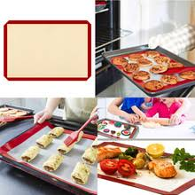 compare prices on silicone kitchen gadgets online shopping buy