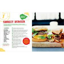 livre de recette de cuisine fastgood cuisine les recettes rapides simples et saines livre