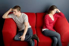 wallpaper break couple breakup wallpaper hd photos new images sad boys and girls pictures