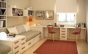 bureau dans chambre bureau dans chambre meuble bureau chambre bureau pour chambre a