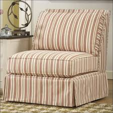 Comfortable Accent Chair Furniture Wonderful Cheap Accent Chairs Accent Chairs Under 200