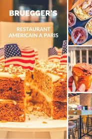 mobilier diner americain best 25 restaurant americain ideas on pinterest american retro
