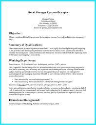 resume objective statement exles management companies this is resume objective statements resume objective statements