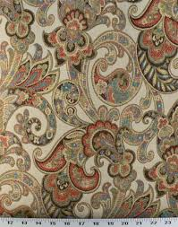 Tapestry Upholstery Fabric Discount Saxon 555 Marina Online Discount Drapery Fabric And Upholstery