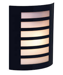 plug and play outdoor lighting outdoor lighting outdoor lights garden lights exterior