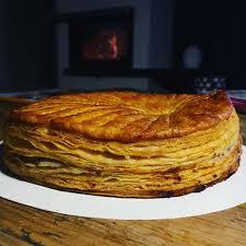 bonduelle si鑒e social images about galettedesrois tag on instagram