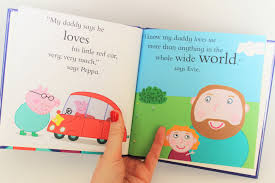 review penwizard personalised books emma
