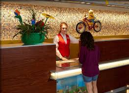 Working At Hotel Front Desk Opportunities Jobs Legoland Com