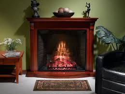 electric fireplace inserts vancouver decor modern on cool photo
