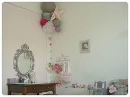 miroir chambre fille miroir chambre fille 35925 miroir idées