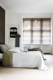 Bedroom Window Blinds 31 Best Roller Shades And Butterfly Blinds From Bece Images On