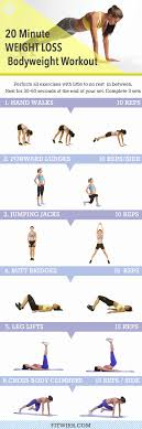 lose weight programs gym the absolute best workout to lose weight burn fat and tone up