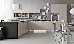 kitchen collection tanger outlet kitchen collection tanger outlet coryc me