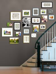 Picture Frame On Wall by Outstanding Picture Frame Wall Decals Photo Frame For Wall Frame