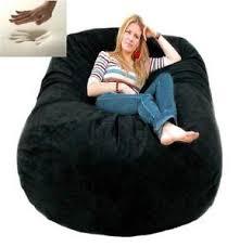 memory foam chair ebay