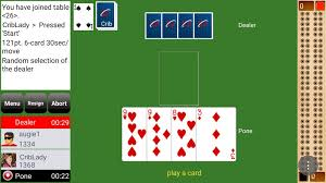 gc cribbage android apps on google play